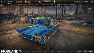 Kranvagn P 1.1 [1.1.0.1], 3 photo